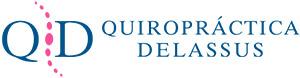 Centro Quiropráctico Delassus